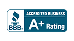 Better business bureau | Reinhold Flooring