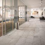 Commercial Tile flooring | Reinhold Flooring