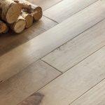 Lumber | Reinhold Flooring