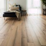 Hospital flooring | Reinhold Flooring