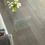 Kensington Flooring | Reinhold Flooring