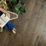Buckingham Hardwood flooring | Reinhold Flooring