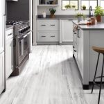 Kitchen flooring | Reinhold Flooring