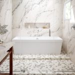 Bathroom Tiles | Reinhold Flooring