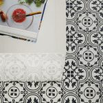 Tile design | Reinhold Flooring