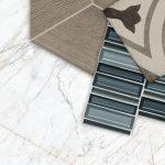Tile | Reinhold Flooring
