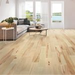 Living room flooring | Reinhold Flooring