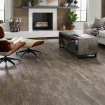Living room Vinyl flooring | Reinhold Flooring