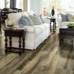 Living room Laminate flooring | Reinhold Flooring