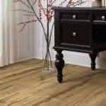Laminate flooring | Reinhold Flooring