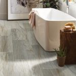 Sanctuary bathroom | Reinhold Flooring
