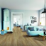The modern interior | Reinhold Flooring