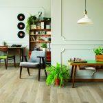 Mid century modern armchair | Reinhold Flooring
