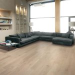 Modern living room | Reinhold Flooring