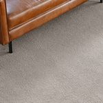 Grey Carpet | Reinhold Flooring