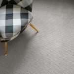 Chair on Carpet flooring | Reinhold Flooring