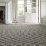 Carpet flooring | Reinhold Flooring