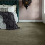 Bedroom Carpet | Reinhold Flooring