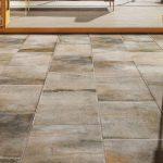 Tile flooring | Reinhold Flooring