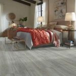 Bedroom Laminate flooring | Reinhold Flooring