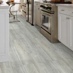 Kitchen Laminate flooring | Reinhold Flooring