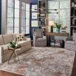 Karastan apex room | Reinhold Flooring