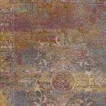 Karastan arcadia swatch | Reinhold Flooring