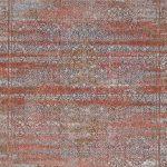 Karastan barnes swatch | Reinhold Flooring