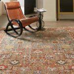 Area Rug | Reinhold Flooring