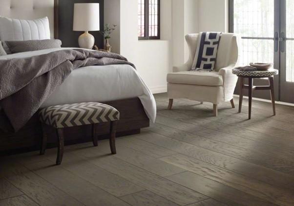 Shaw epic hardwood | Reinhold Flooring