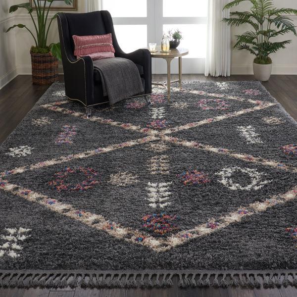 Embrace hygge Carpet | Reinhold Flooring