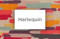 Harlequin Area Rug | Reinhold Flooring