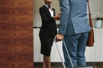 Professional handshake | Reinhold Flooring
