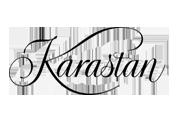 Karastan logo | Reinhold Flooring