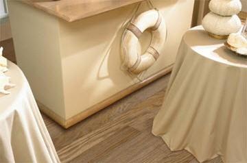 Commercial flooring | Reinhold Flooring