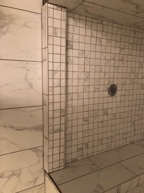 Flooring | Reinhold Flooring