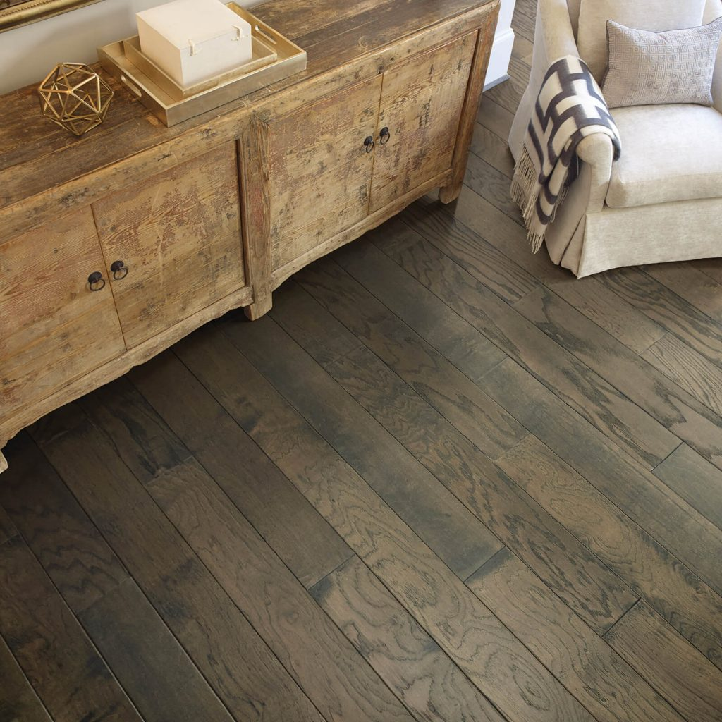 Hardwood Flooring   Reinhold Flooring