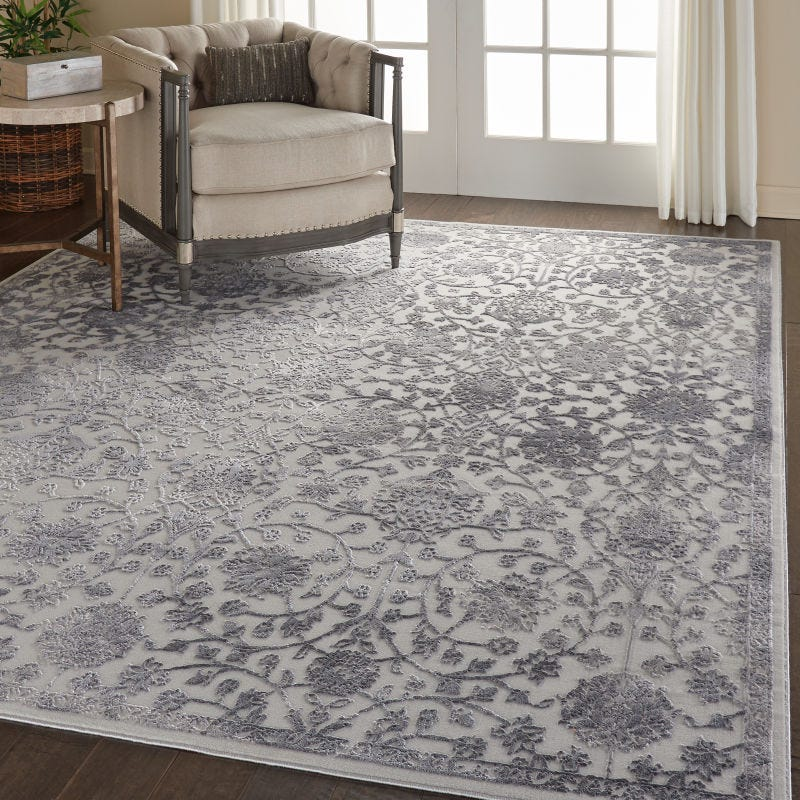 Pick the Perfect Rug for Your Bedroom | Reinhold Flooring