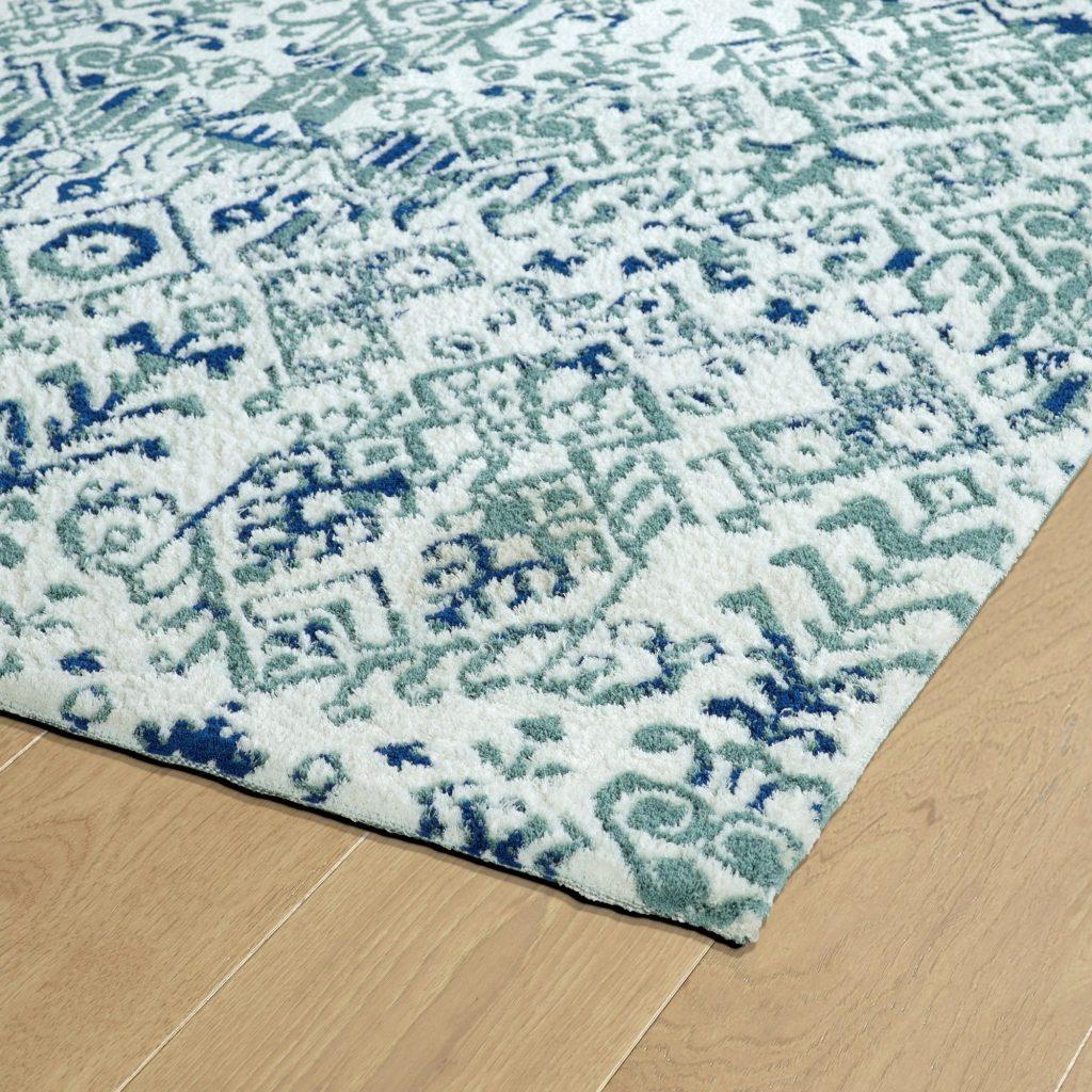 choosing a rug pad | Reinhold Flooring