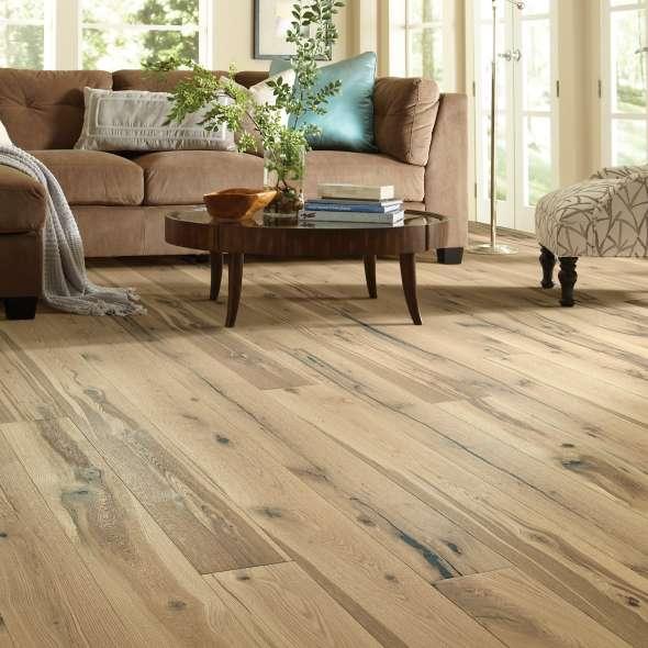 Hardwood Textures | Reinhold Flooring