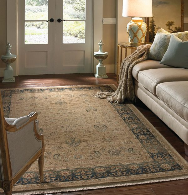 Wonderfully Woven Rugs | Reinhold Flooring