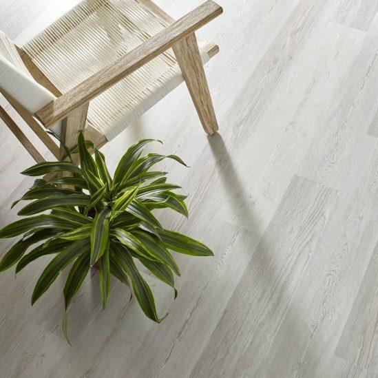 Vinyl flooring | Reinhold Flooring