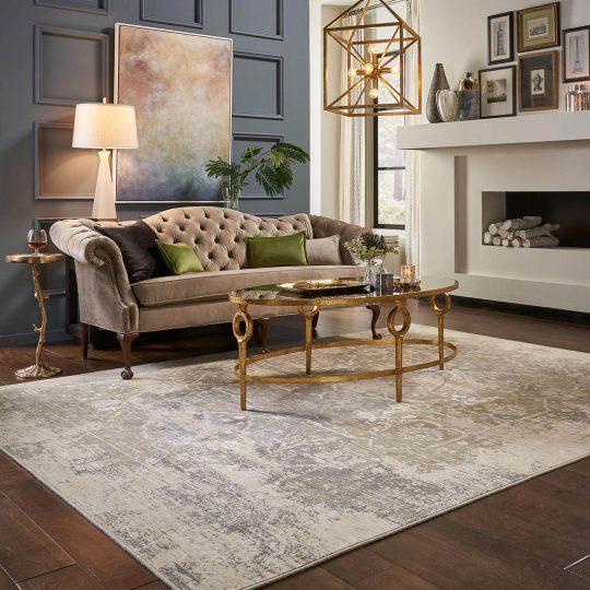 Karastan rug | Reinhold Flooring