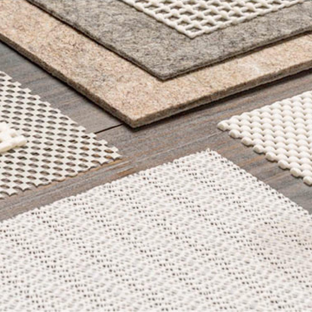 Rug pad | Reinhold Flooring